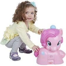 Playskool Friends My Little Pony Pinkie Pie Party Ball Popper Activity Toy