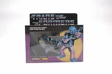 GNAW SHARKTICON Reissue HASBRO G1 TRANSFORMERS ACTION FIGURE NEW Hot