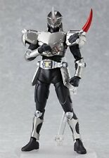 figma Kamen Rider Thrust (Completed PVC figure) [JAPAN]