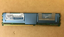 New Hypertec HYF25312842GB (2GB, PC2-5300 DDR2-667, DDR2 SDRAM, 667 MHz) RAM...
