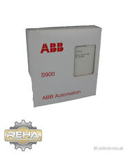 Abb plc s900 digital output do930n