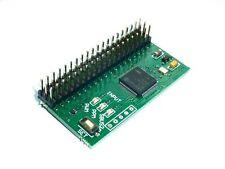 RMILEC PWM - PPM - SBus Signal Converter V2