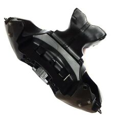 Ram Air Tube Duct Intake upper bracket hood SCREEN for Honda CBR600RR 2007-2012