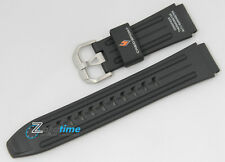 New Original Casio Replacement Watch Strap for PAW-1100 PRG-80 PRW-1000J