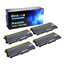 4P TN-330 TN-360 TN360 High Yield Toner for Brother HL-2150N HL-2140 DCP-7030