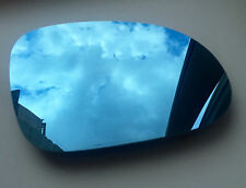 Volkswagen Passat B6 2005-2009 RIGHT side Heated Door Mirror Glass Backing plate