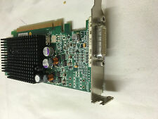 ATI Radeon X600  PCIe x16 Video Graphics Card 102A-6290300