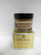 BORGHESE VIRTUAL FLAWLESS FOUNDATION LIQUID COLOR BISQUE 02 SPF 15 NEW IN BOX