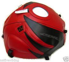 bagster TANK COVER honda FIREBLADE CBR1000RR 2004-07 baglux TANK PROTECTOR 1479H