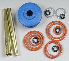 O-Ring & Seal Set Traxxas  2.5  TRA5247