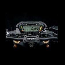 SUZUKI Renthal Lenker schwarz für GSX-S1000
