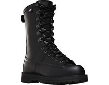 """Danner Fort Ft. Lewis Acadia 10"""" Duty Military Tactical Boots 29110 Mens 11"""