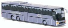 AWM Autobus Setra S 319 GT-HD Wimmer