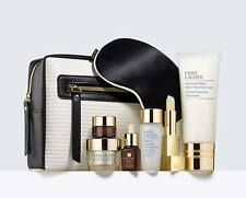 Estee Lauder 2016 Limited Edition Skincare Superstars Gift Set...Value: $160