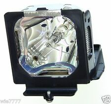 SANYOPOA-LMP65, 610 307 7925 Projector Lamp with Osram PVIP bulb inside