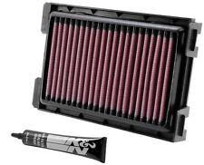 K & N Air Filter HA-2511 2011 - 2013 Honda CBR250R