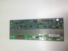 HP Designjet 1050c ISS PC  Board  C6071-20004