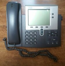 Cisco IP Phone CP-7940G Multi-Buy Discounts