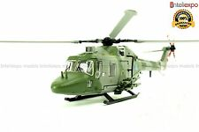 Westland Lynx AH.7 2008 1/72 UK Military Helicopter British Army Model New No 10