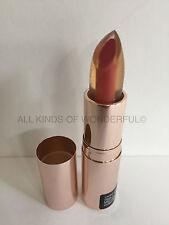 Josie Maran Argan Love Your Lips Hydrating Lipstick (3.5g) in Tickled Pink  BN