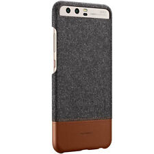 Genuine Official Huawei Mashup Case for P10 brown 51991892