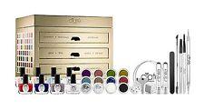 Ciate Nail Lab Kit DIY Nail Polish Set Limited Edition SOLD OUT
