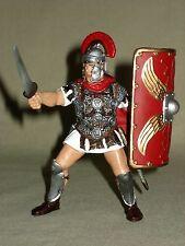 Papo Roman Centurion Figure #39801