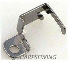 THREAD GUIDE (NEEDLE CLAMP) #XB0303-001 fits BROTHER - 1034D, 929D