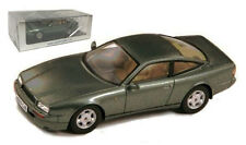 Spark S0599 Aston Martin Virage 1989 - 1/43 Scale