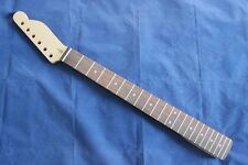 Canadian Maple Neck Rosewood Fretboard 22 Fret For TL Telecaster Electric Guitar