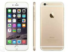 Apple iPhone 6 | 64GB | GOLD | Imported & Unlocked