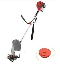 KrishiYantra CROP HARVESTER, GRASS TRIMMER - 52cc Petrol