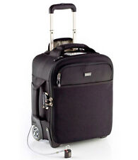 Think Tank Airport AirStream Rolling Camera Bag. U.S Authorized Dealer