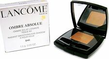 Lancome Ombre Absolue Smoothing Eye Shadow D40