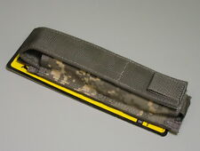"Maxpedition  .  26"" ASP BATON SHEATH  . 1442DFC"