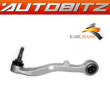 FOR BMW E60 E61 5 SERIES FRONT RIGHT LOWER SUSPENSION WISHBONE TRACK CONTROL ARM
