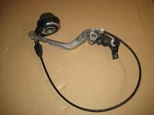CBR1000 SC59, GSXR, S1000RR, R1, ZX10R Fernversteller Bremse TOP!