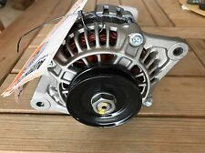 1990 - 1993 Ford Festiva Premium Remanufactured Alternator