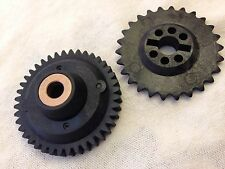 KYOSHO MADFORCE BRAND NEW 3 SPEED SPUR GEAR MA008