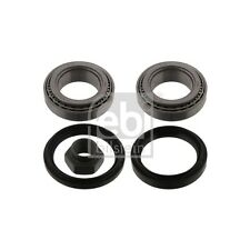 FEBI BILSTEIN Wheel Bearing Kit 05398