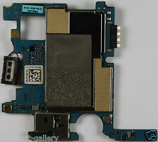 OEM CLARO LG OPTIMUS 4X HD P880 REPLACEMENT 16GB LOGIC BOARD MOTHERBOARD
