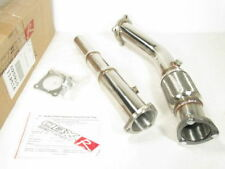 "OBX Racing 3"" Turbo Downpipe 99-05 VW Golf GTI Jetta Beetle 1.8T MK4"