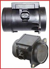 Debimetre d'air Vw Golf 4 4Motion 1.9 TDi