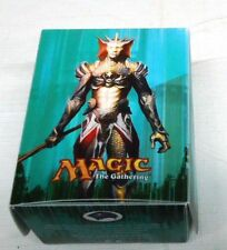 Ultra Pro MTG Magic the Gathering Deck Box Vorel of the Hull Clade Dragons Maze