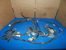 YAMAHA VENTURE 600 1998  WIRE HARNESS NICE SHAPE