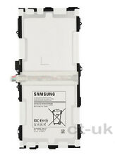 GENUINE SAMSUNG BATTERY EB-BT800FBE GALAXY TAB S 10.5 inch SM-T800 / SM-T801