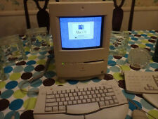 Apple Macintosh Color Classic MYSTIC 132MB RAM 146GB HD Mac 68040 Vintage RARE