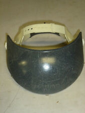 NEW OLD STOCK! SELLSTROM RATCHET FACESHIELD ASSEMBLY