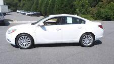 Buick : Regal CXL