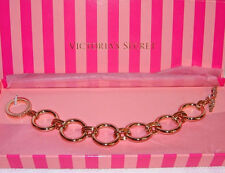 Victoria's Secret Angel Wings Limited Edition Bracelet New In Box